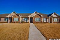 Home for sale: 7 N.W. Moore Farm Cir., Huntsville, AL 35806