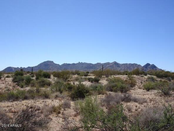 119xx E. Red Bird Rd., Scottsdale, AZ 85262 Photo 8