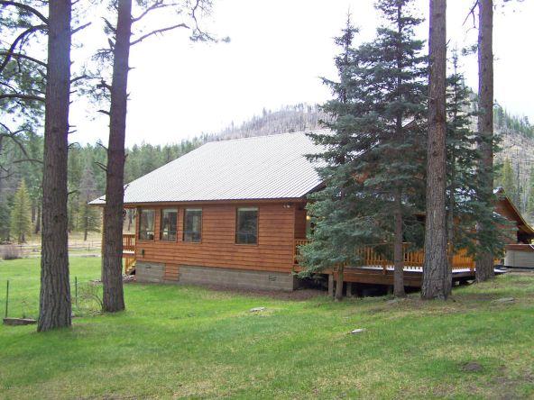 1 County Rd. 2153, Alpine, AZ 85920 Photo 6