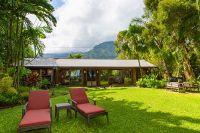 Home for sale: 5486 Weke Rd., Hanalei, HI 96714