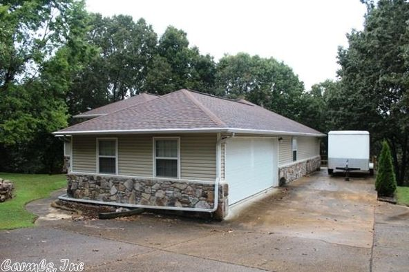 192 Gaylor Ln., Mountain View, AR 72560 Photo 7