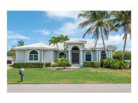Home for sale: 675 Ponce de Leon Dr., Tierra Verde, FL 33715