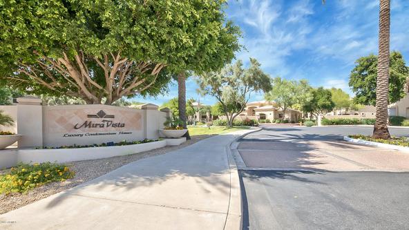 9550 E. Thunderbird Rd., Scottsdale, AZ 85260 Photo 29
