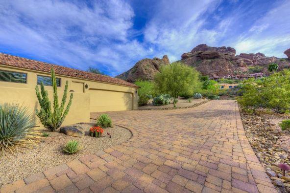 6004 N. 51st Pl., Paradise Valley, AZ 85253 Photo 31