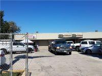 Home for sale: Doane Avenue, Riverside, CA 92505