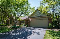 Home for sale: 5178 N. Quailcrest Dr. 48, Grand Rapids, MI 49546