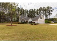 Home for sale: 1136 Manchester Ct., Social Circle, GA 30025