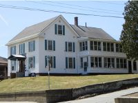 Home for sale: 605 Railroad St., Saint Johnsbury, VT 05819