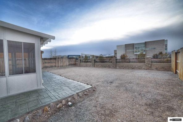 9345 Spotted Horse, Reno, NV 89521 Photo 11