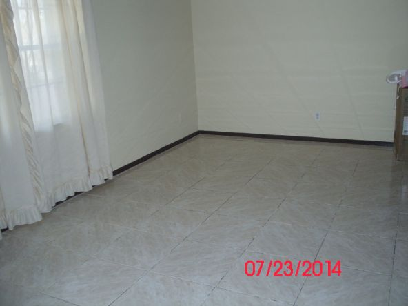 9608 White Wing Dp, Laredo, TX 78045 Photo 9