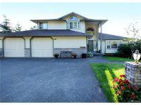 Home for sale: 5614 86th St. E., Puyallup, WA 98371