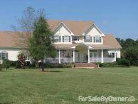 Home for sale: 10871 Rd. 539, Philadelphia, MS 39350