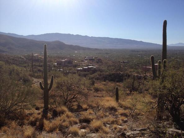 11900 E. Ponce de Leon, Tucson, AZ 85749 Photo 4