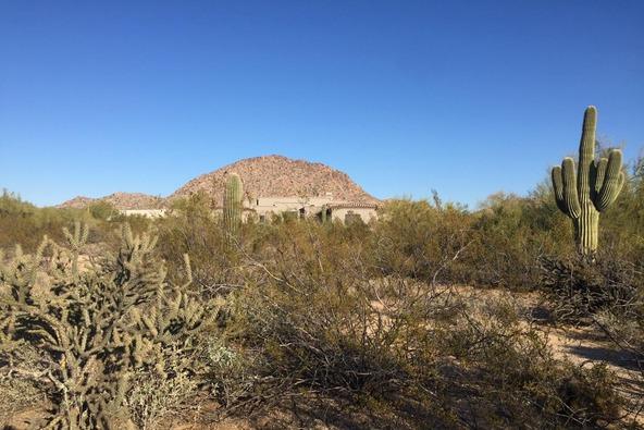 10040 E. Happy Valley Rd. #383, Scottsdale, AZ 85255 Photo 1