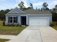Home for sale: 415 River Row Dr., Moncks Corner, SC 29461