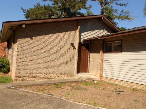 6056 Warm Springs Ct., Columbus, GA 31907 Photo 1