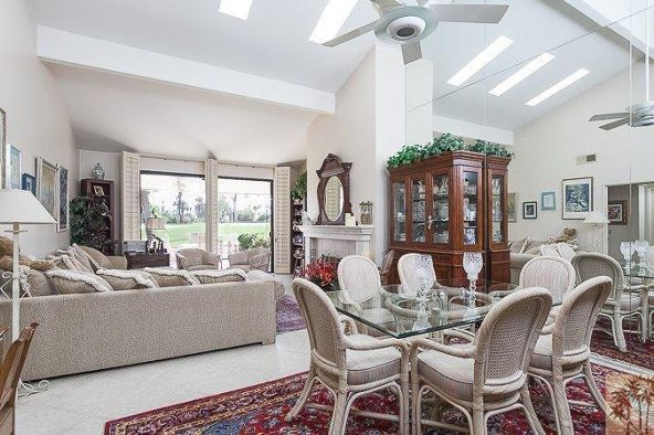78970 Montego Bay Cir., Bermuda Dunes, CA 92203 Photo 3