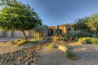 Home for sale: 9964 E. Seven Palms Dr., Scottsdale, AZ 85262