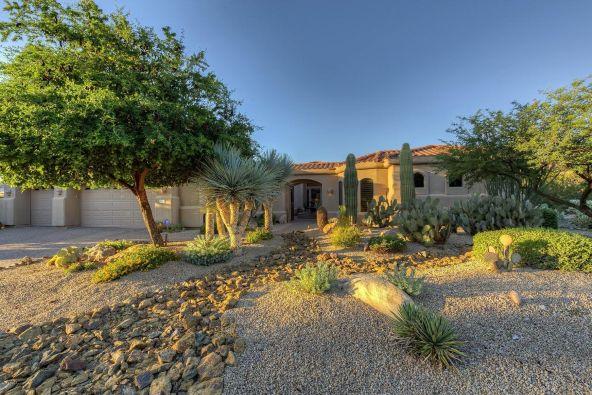 9964 E. Seven Palms Dr., Scottsdale, AZ 85262 Photo 1