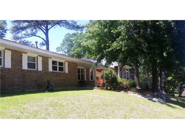 585 Bellehurst Dr., Montgomery, AL 36109 Photo 38