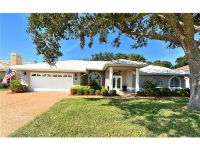 Home for sale: 4922 Peridia Blvd. E., Bradenton, FL 34203