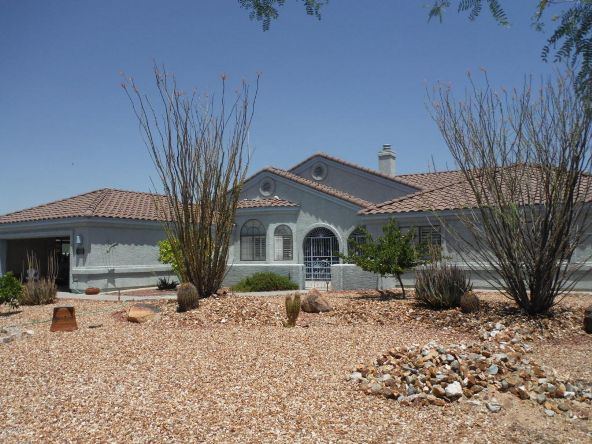 2050 W. Broken Arrow Dr., Wickenburg, AZ 85390 Photo 33