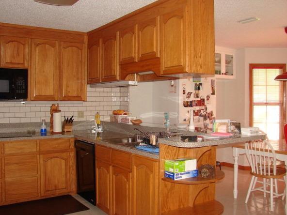 1491 Ashford Rd., Ashford, AL 36312 Photo 17