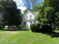 Home for sale: 504 W. Moulton, Pontiac, IL 61764