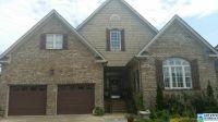 Home for sale: 217 Lakepoint Dr., Gadsden, AL 35901