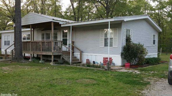 5111 Kilcrease Rd., Pine Bluff, AR 71603 Photo 1