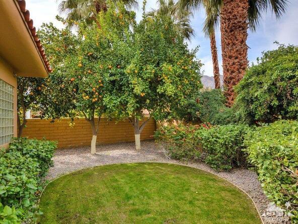 48905 Avenida El Nido, La Quinta, CA 92253 Photo 35