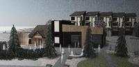 Home for sale: 450 Lions Gate Dr., Winter Park, CO 80482