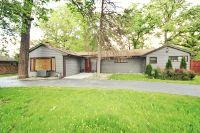 Home for sale: 4n359 Briar Ln., Bensenville, IL 60106