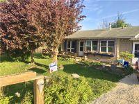Home for sale: 420 Knoll St., Anamosa, IA 52205