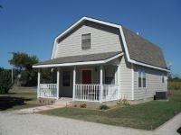 Home for sale: 710 Centinnial, Sulphur, OK 73086