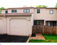 Home for sale: 1604 Seneca Run, Ambler, PA 19002