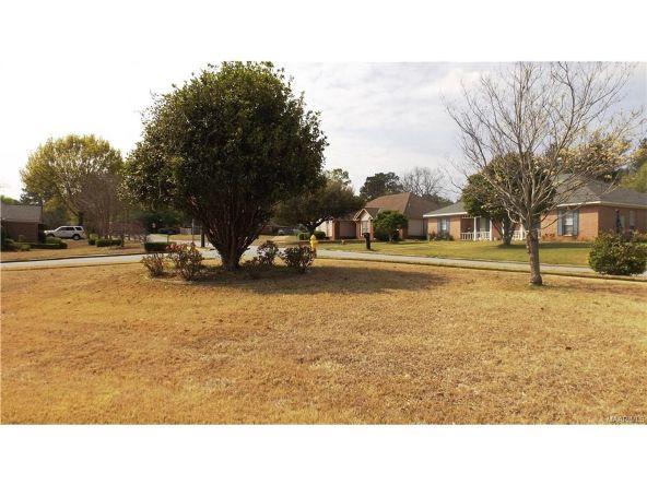 330 Rebekah Ln., Montgomery, AL 36109 Photo 27