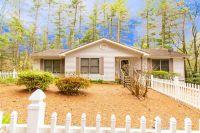 Home for sale: 497 Labelle Cir., Sky Valley, GA 30537