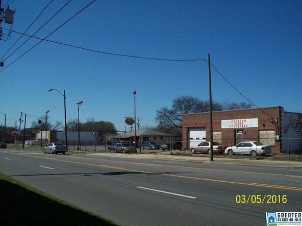 624 3rd Ave., Birmingham, AL 35203 Photo 1