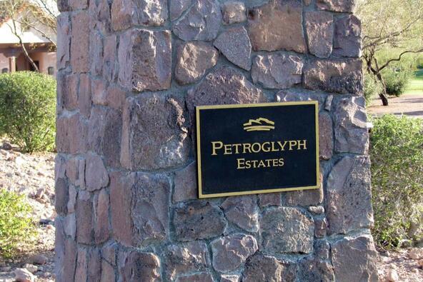 3351 S. Petroglyph Trail, Gold Canyon, AZ 85118 Photo 3