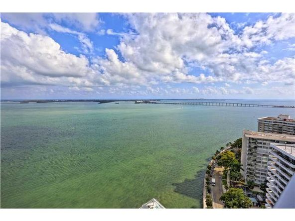 1331 Brickell Bay Dr. # 2305, Miami, FL 33131 Photo 25
