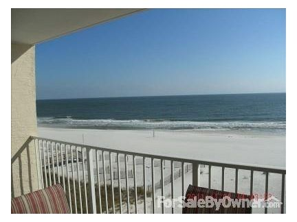 517 Beach Blvd., Gulf Shores, AL 36542 Photo 1