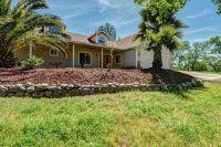 Home for sale: 24035 Ajax Ln., Bella Vista, CA 96008