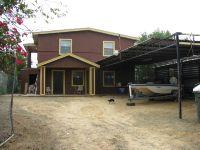 Home for sale: 4753 Valero Ct., Laredo, TX 78046