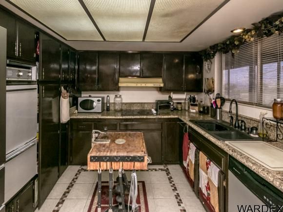 3265 Daytona Ave., Lake Havasu City, AZ 86403 Photo 10