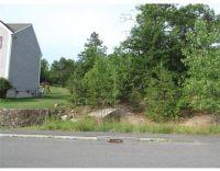 Home for sale: 220 Judge Rd., Lynn, MA 01904