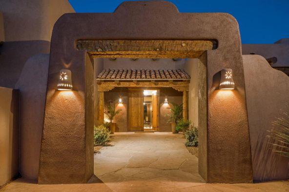 11620 E. Darcy Pl., Tucson, AZ 85748 Photo 21