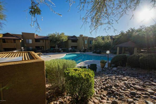 7255 E. Snyder, Tucson, AZ 85750 Photo 10