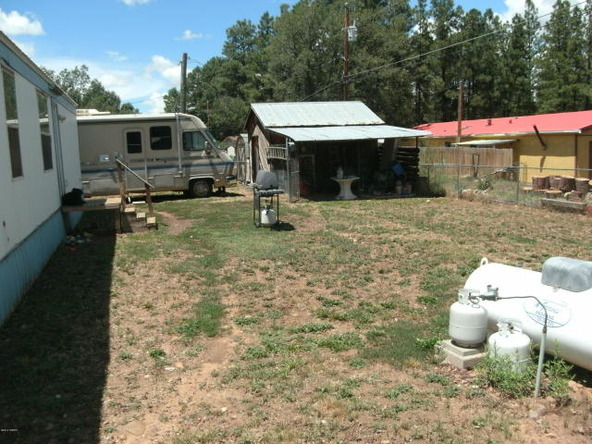 2480 Bob O Link, Show Low, AZ 85901 Photo 18