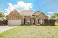 Home for sale: 220 Falls Creek St., Fairhope, AL 36532